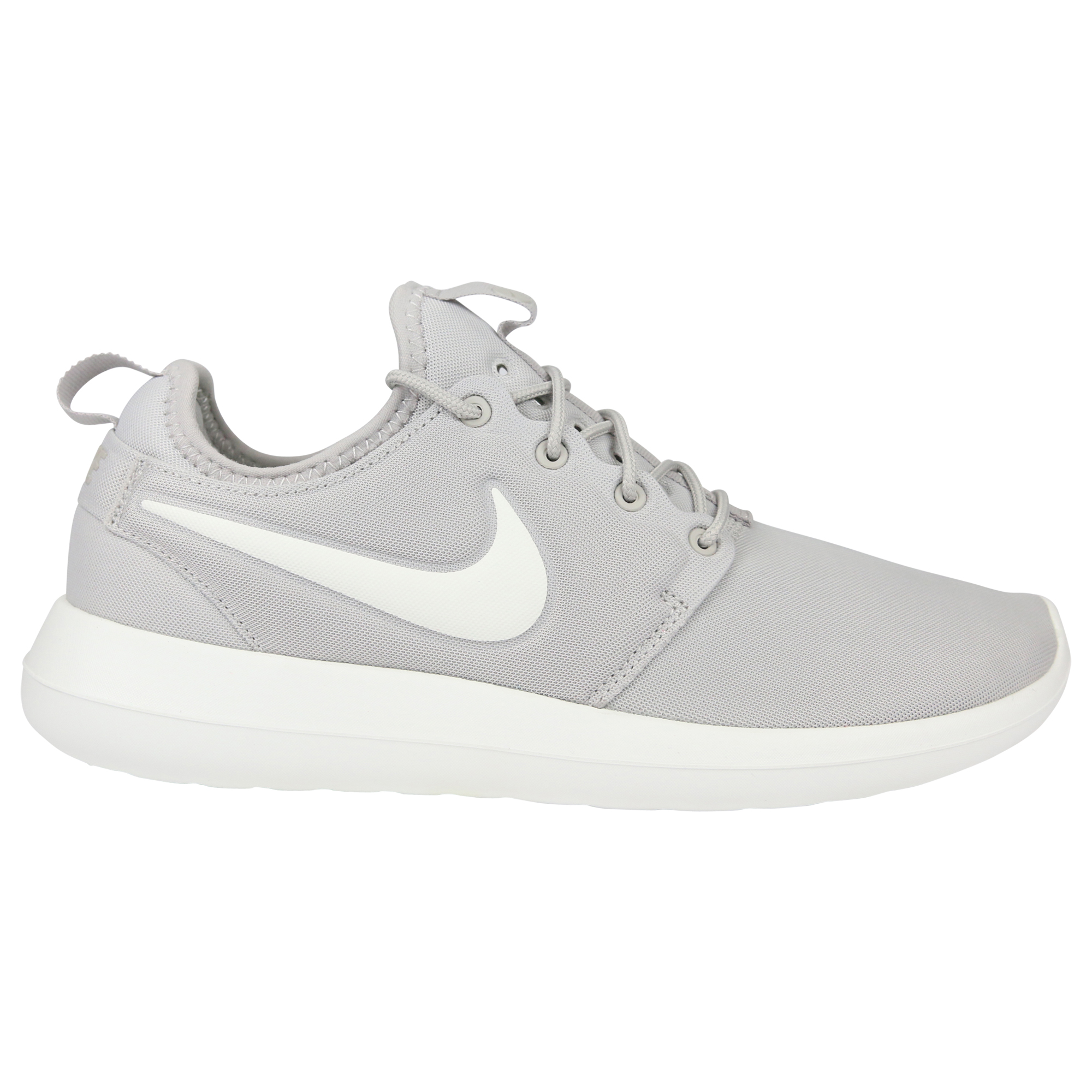 nike roshe two run schuhe turnschuhe sneaker damen ebay. Black Bedroom Furniture Sets. Home Design Ideas