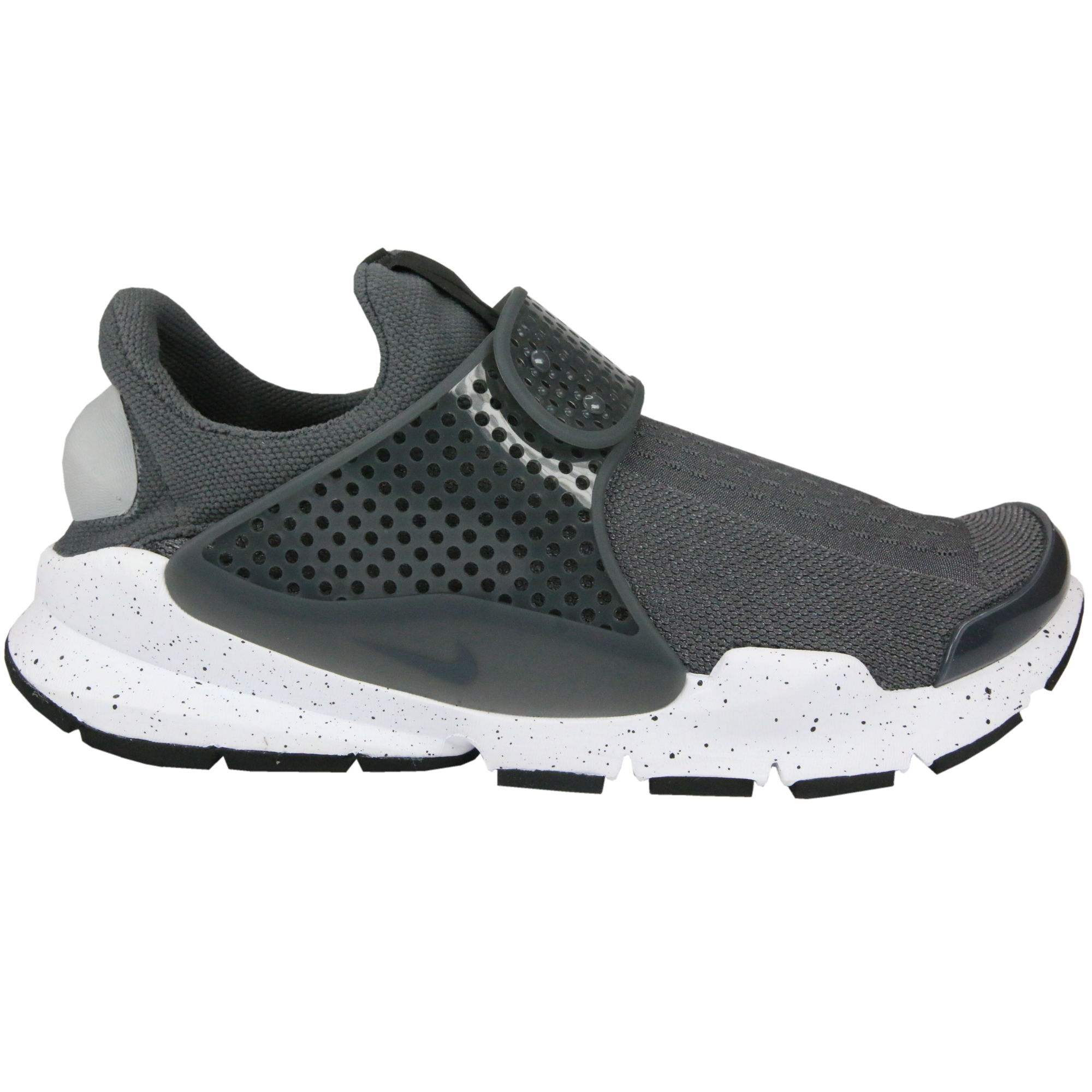 nike sock dart schuhe turnschuhe sneaker herren damen ebay. Black Bedroom Furniture Sets. Home Design Ideas