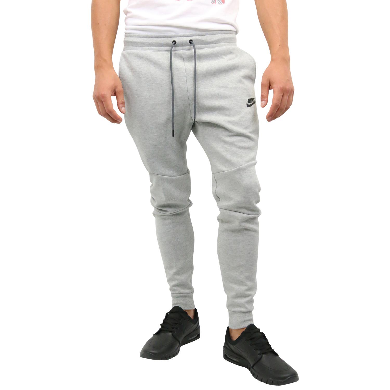 Nike Sportswear Herren Grau, Weiß online kaufen | Tennis Point