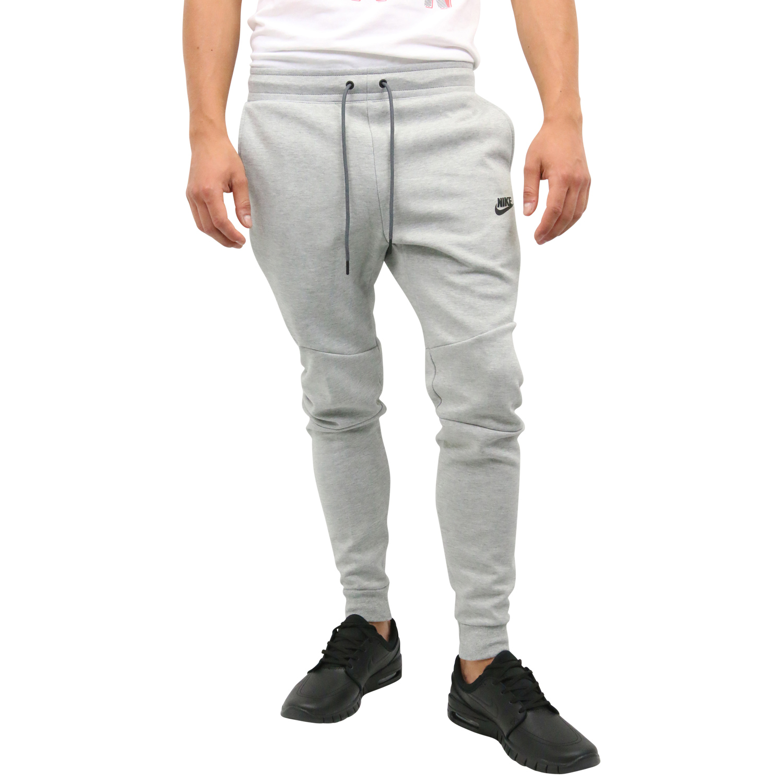 a40b24d243eb25 Nike Sportswear Tech Fleece Hose Jogginghose Jogger Herren 805162 ...