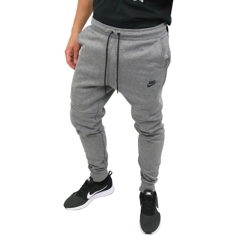 nike sportswear tech fleece jogginghose jogger hose herren. Black Bedroom Furniture Sets. Home Design Ideas