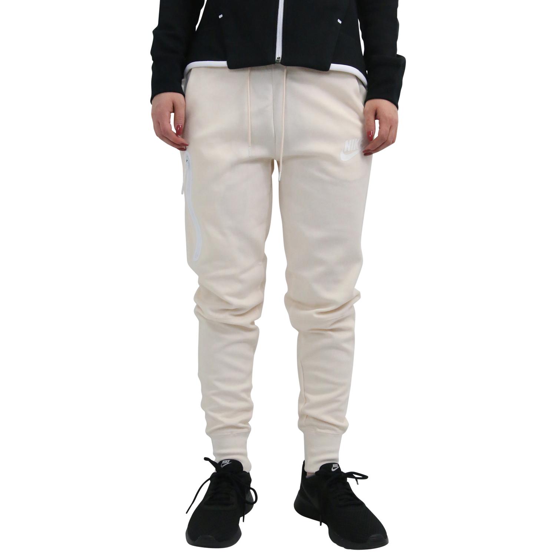 6144b67a14f169 Nike Sportswear Tech Fleece Jogginghose Hose Fitness Damen 931828 ...