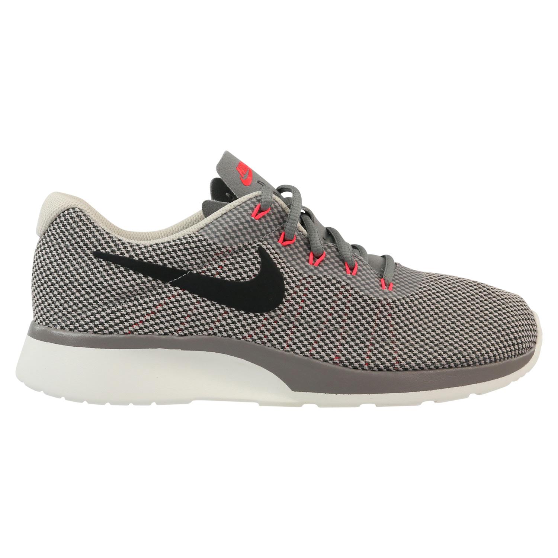 Nike Tanjun Racer Schuhe Turnschuhe Sneaker Herren 921669