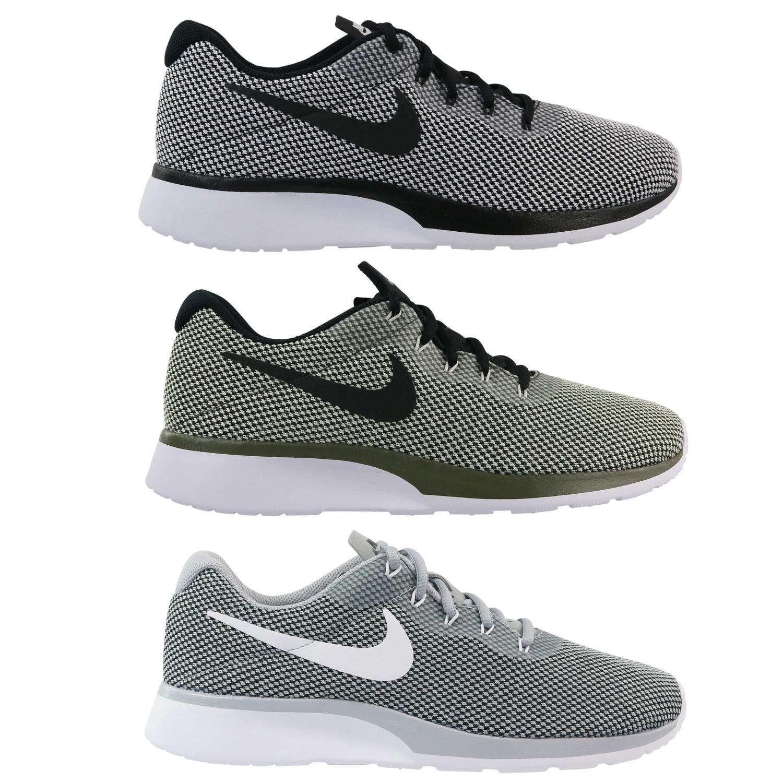 best cheap 030eb 8529e Nike Tanjun Racer