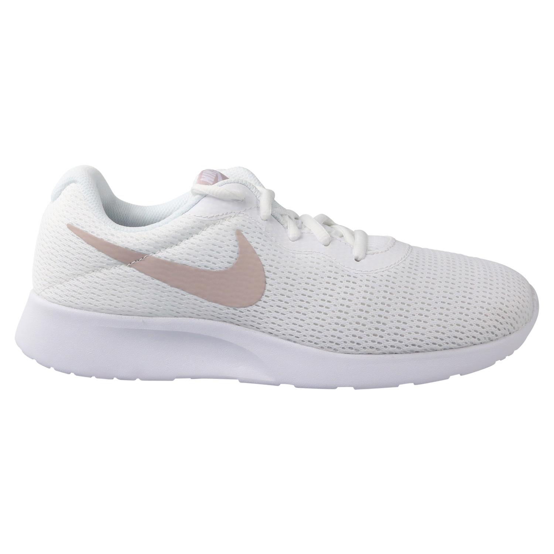 check out b62c9 97f7e ... usa nike tanjun racer 812655 sneaker femmes chaussures 812655 racer  9216 68 3edd2f 0703c 1bac5