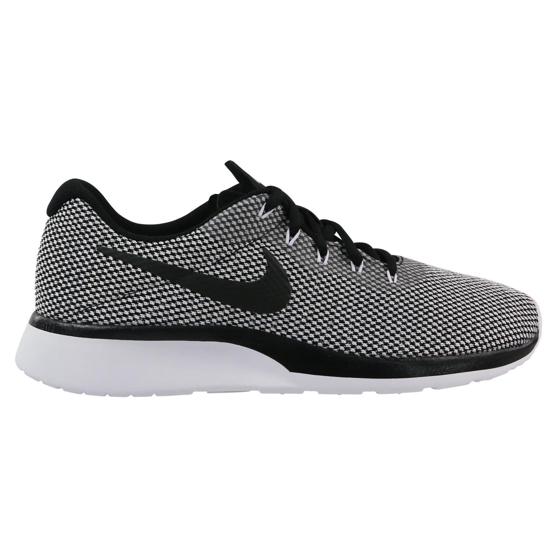 Nike Tanjun Sneaker Racer Damen Sneaker Tanjun Schuhe 812655 921668 81a0db
