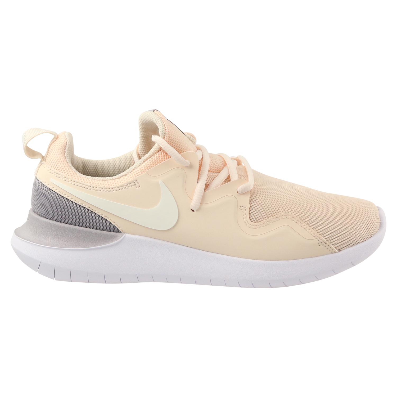 Nike Tessen Turnschuhe Schuhe Damen AltRosa AA2172 800  Superior