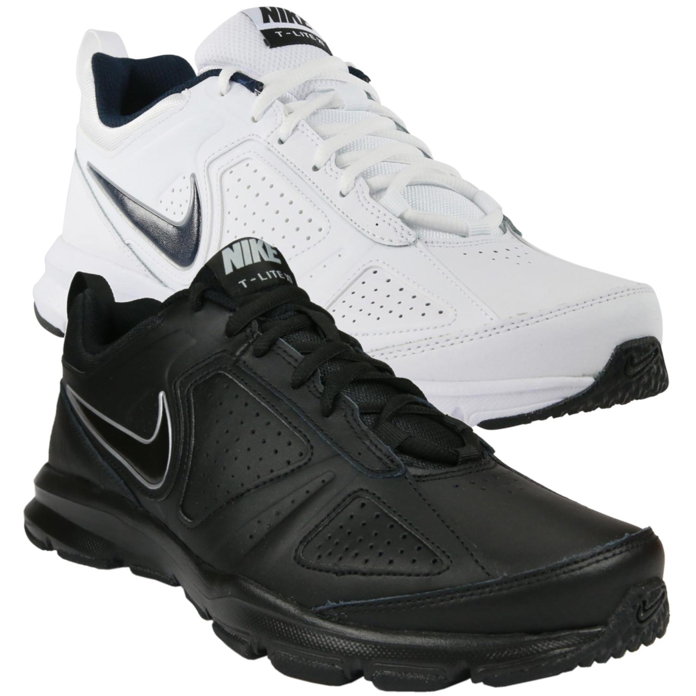 Training zu T Herren XI Nike Details Lite fyI6gYvb7