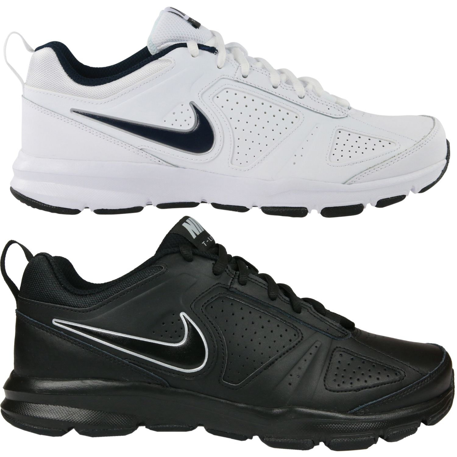 e670a3c18dd9a2 coupon code for nike is lite a56f3 02553