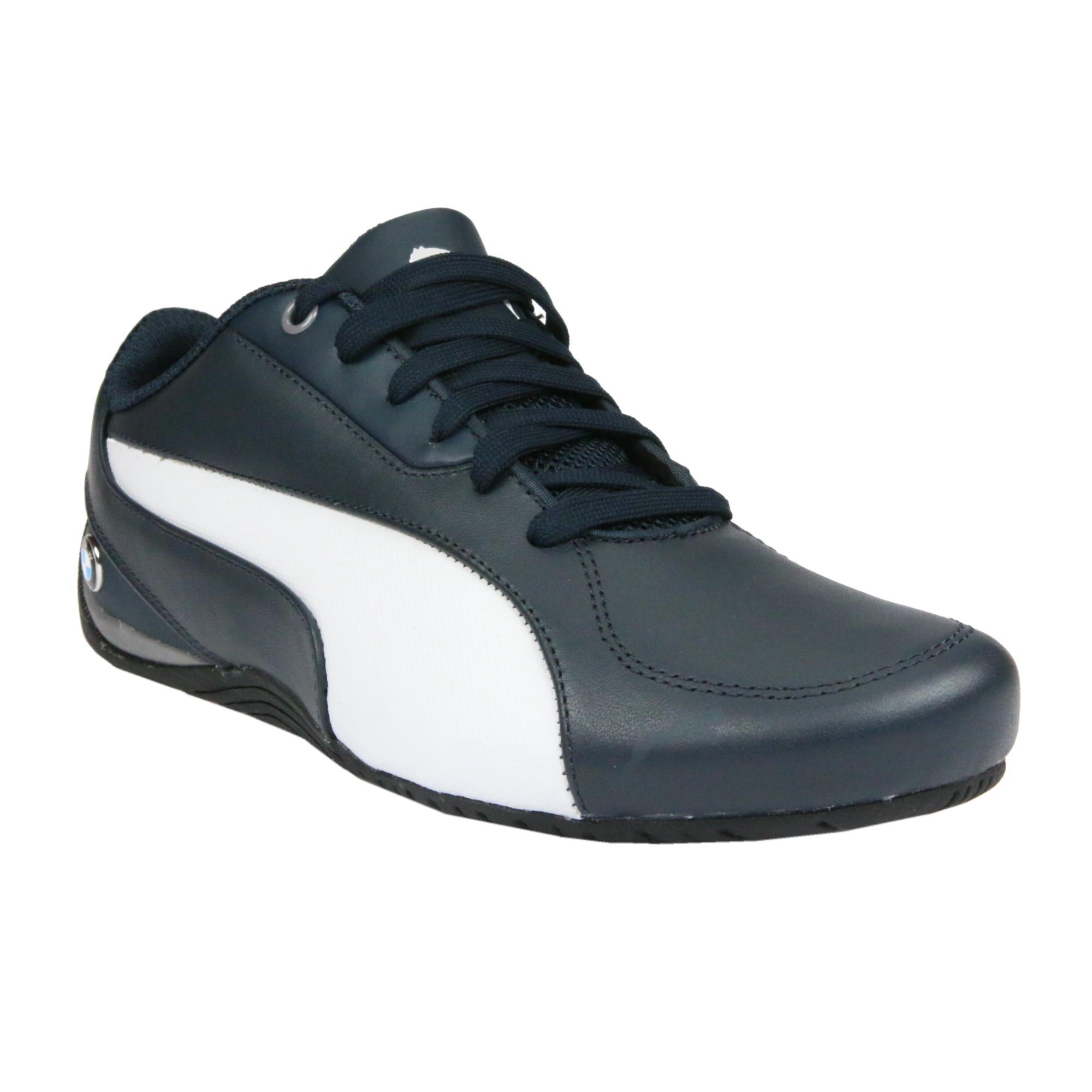 puma ferrari bmw future cat drift cat schuhe sneaker. Black Bedroom Furniture Sets. Home Design Ideas