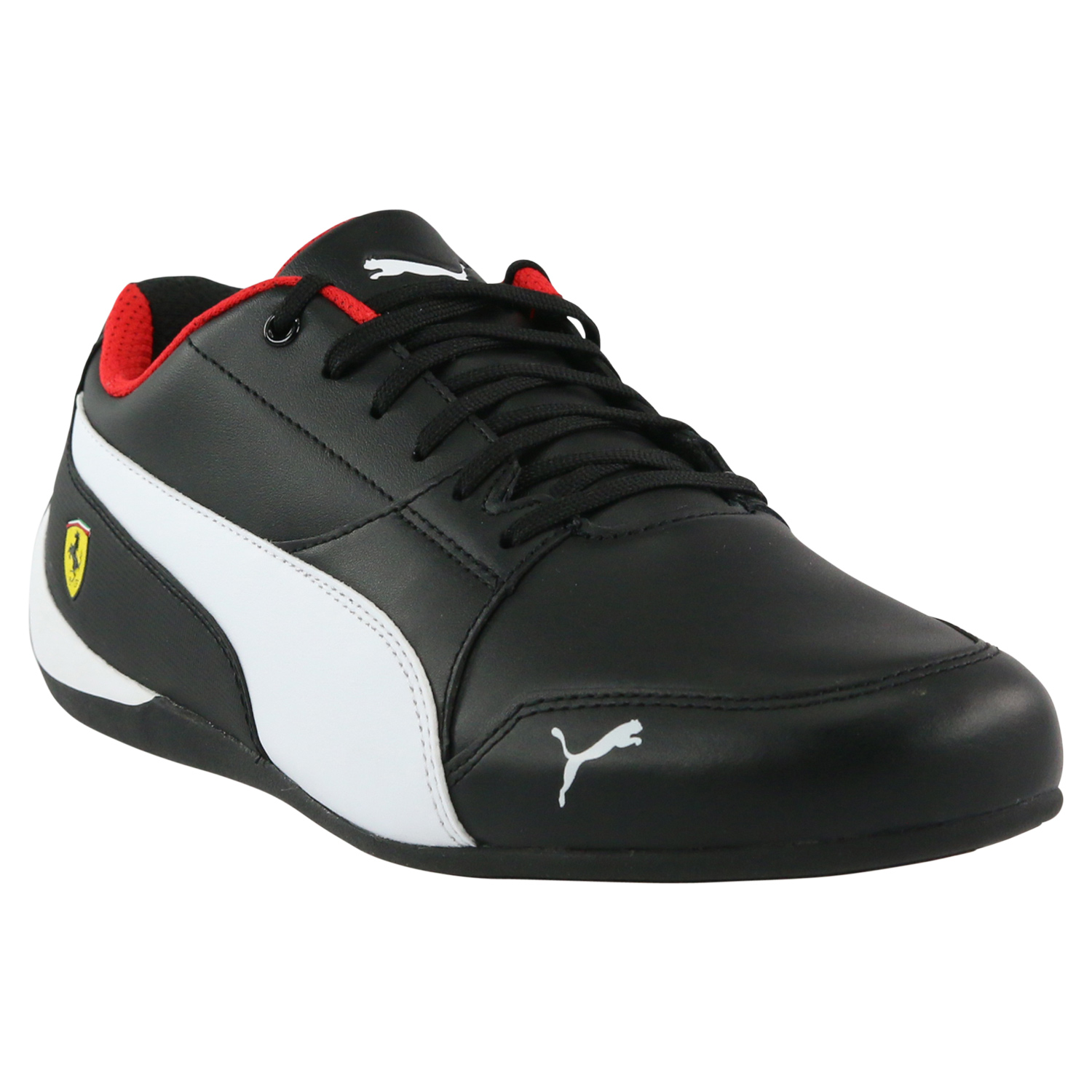 puma ferrari bmw future cat drift cat schuhe sneaker