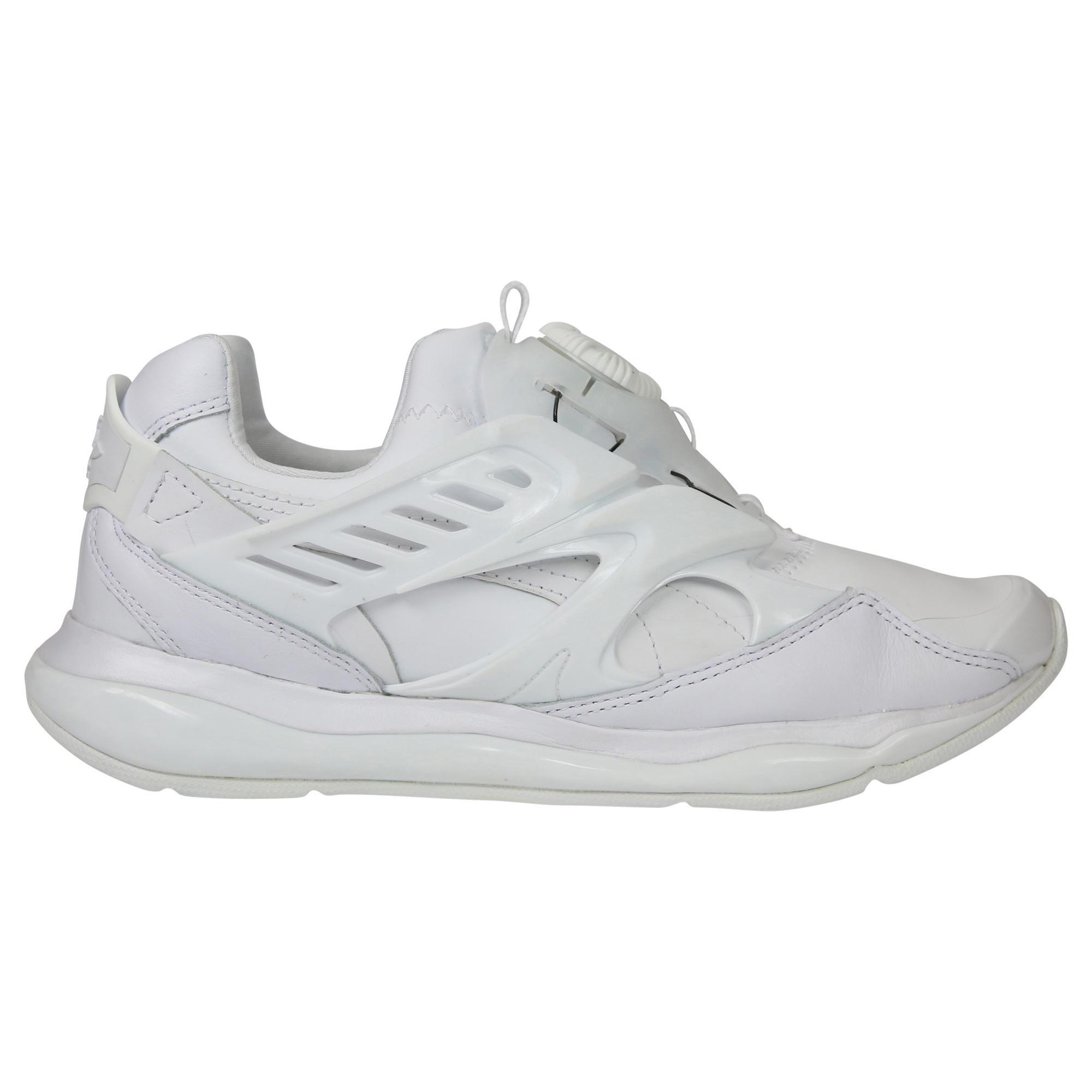 Puma Damen Disc Blaze Schuhe Turnschuhe Sneaker Herren Damen Puma verschiedene Modelle c6ba29