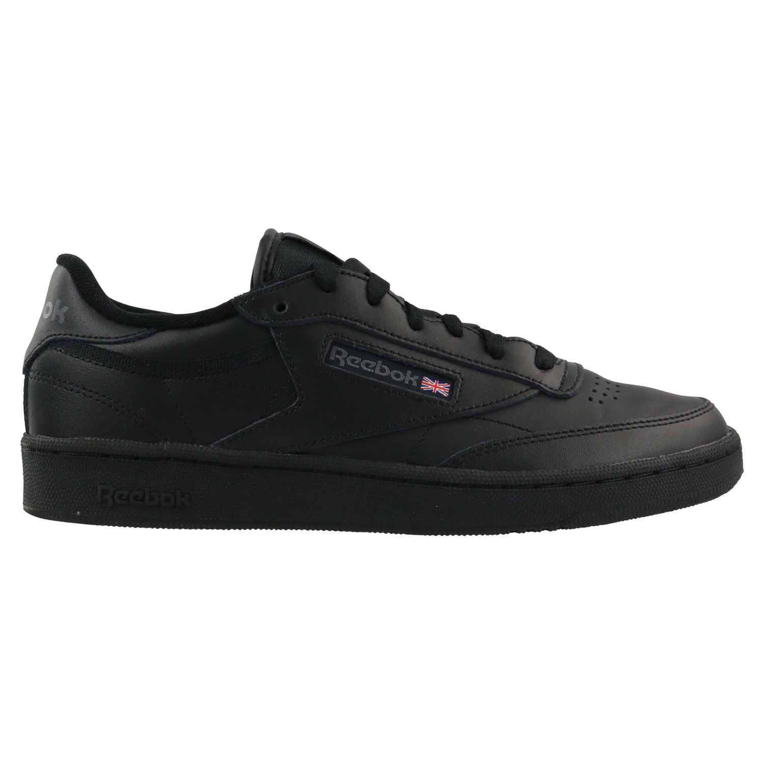 Reebok Club C C C 85 SO Sneaker Zapatos Herren 1f1396