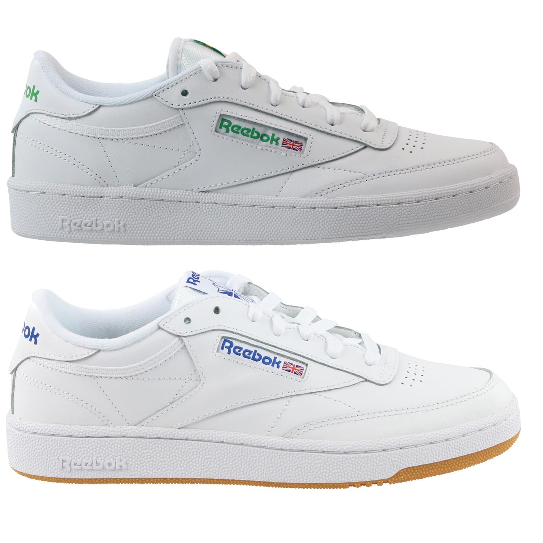 Reebok Club C 85 SO Sneaker | eBay