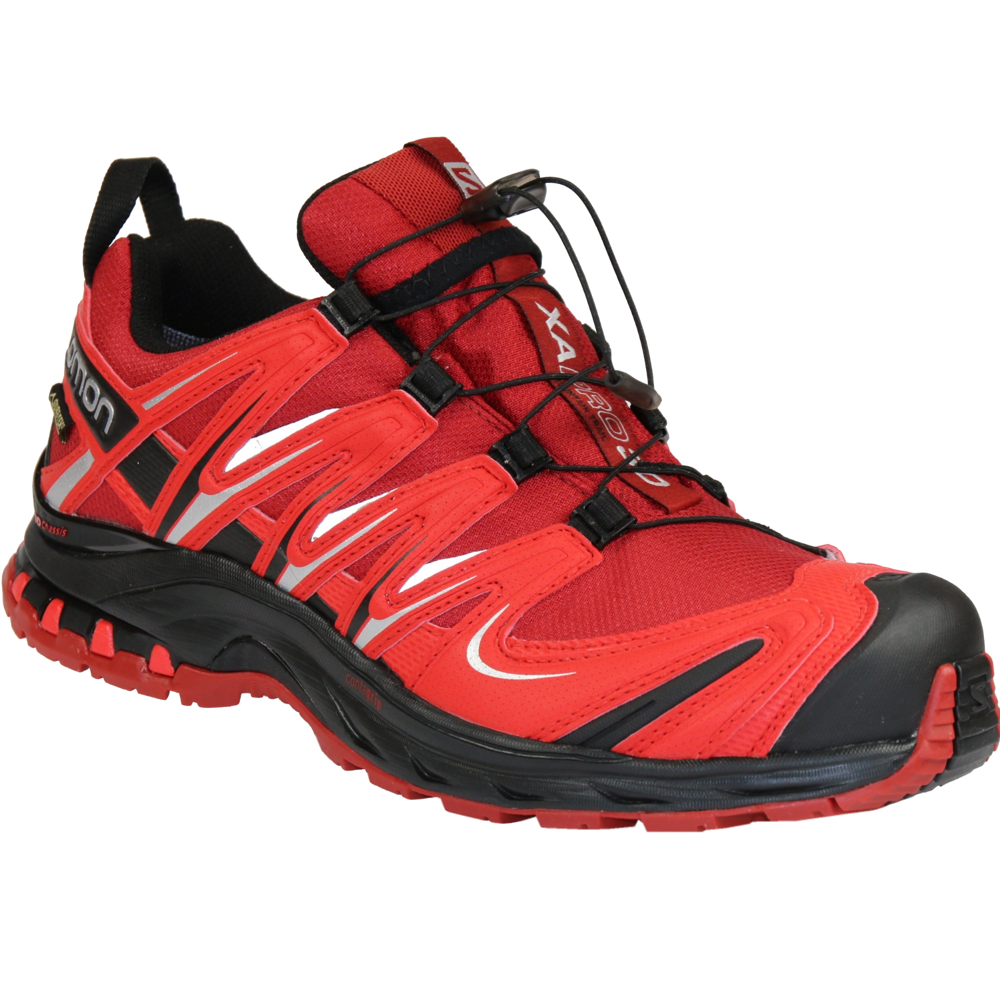 E Trail Running Shoes