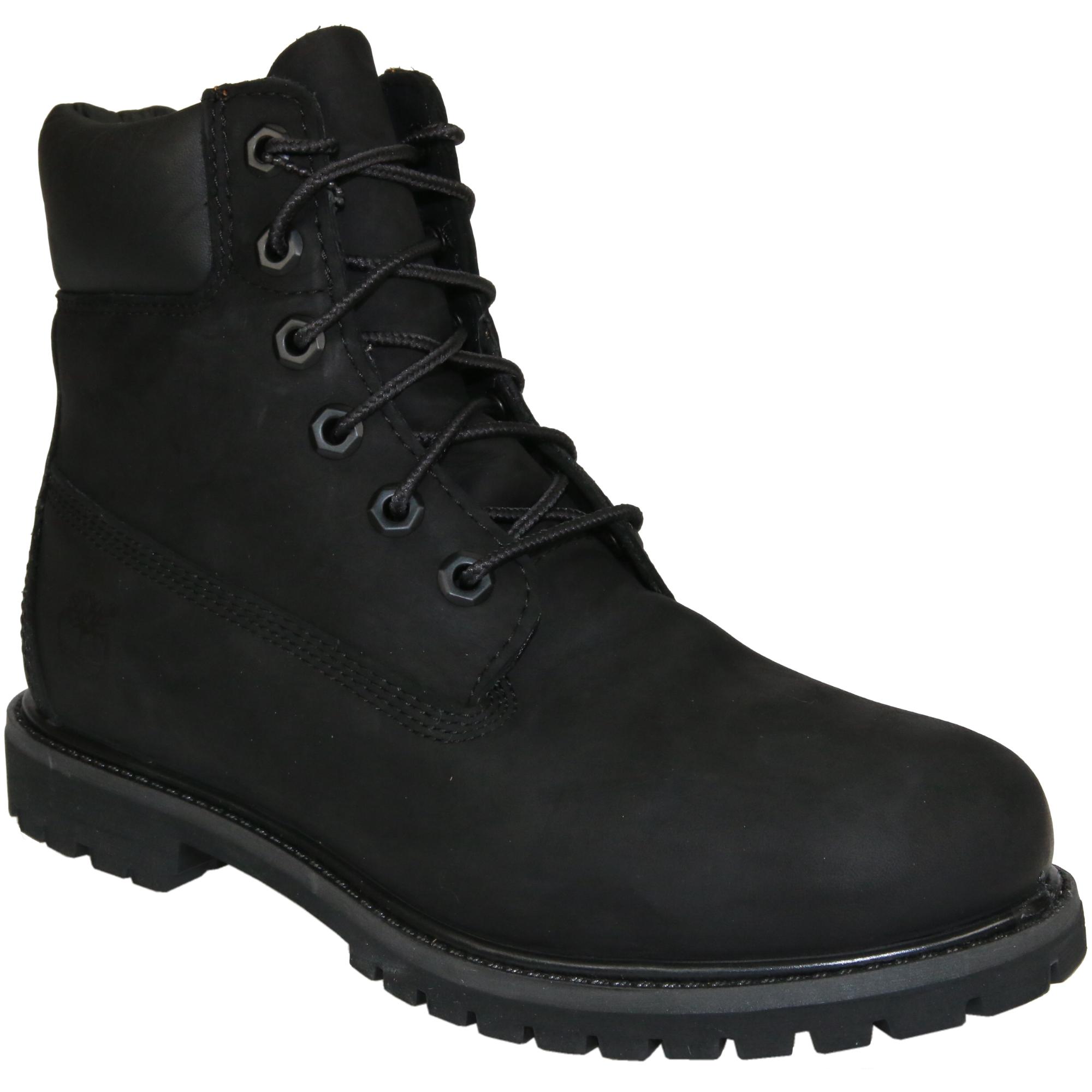 Timberland 6 Inch Premium Boot Schuhe Stiefel