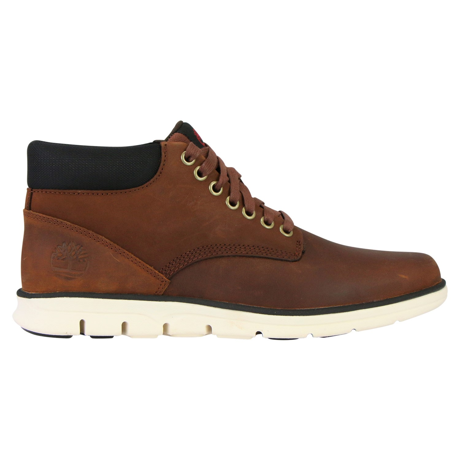 timberland bradstreet chukka schuhe boots halbschuhe sneaker herren winter ebay. Black Bedroom Furniture Sets. Home Design Ideas