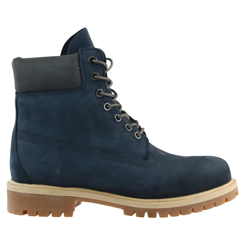 Exclusive Timberland Damen Schuhe Inch Premium Boot Winter A