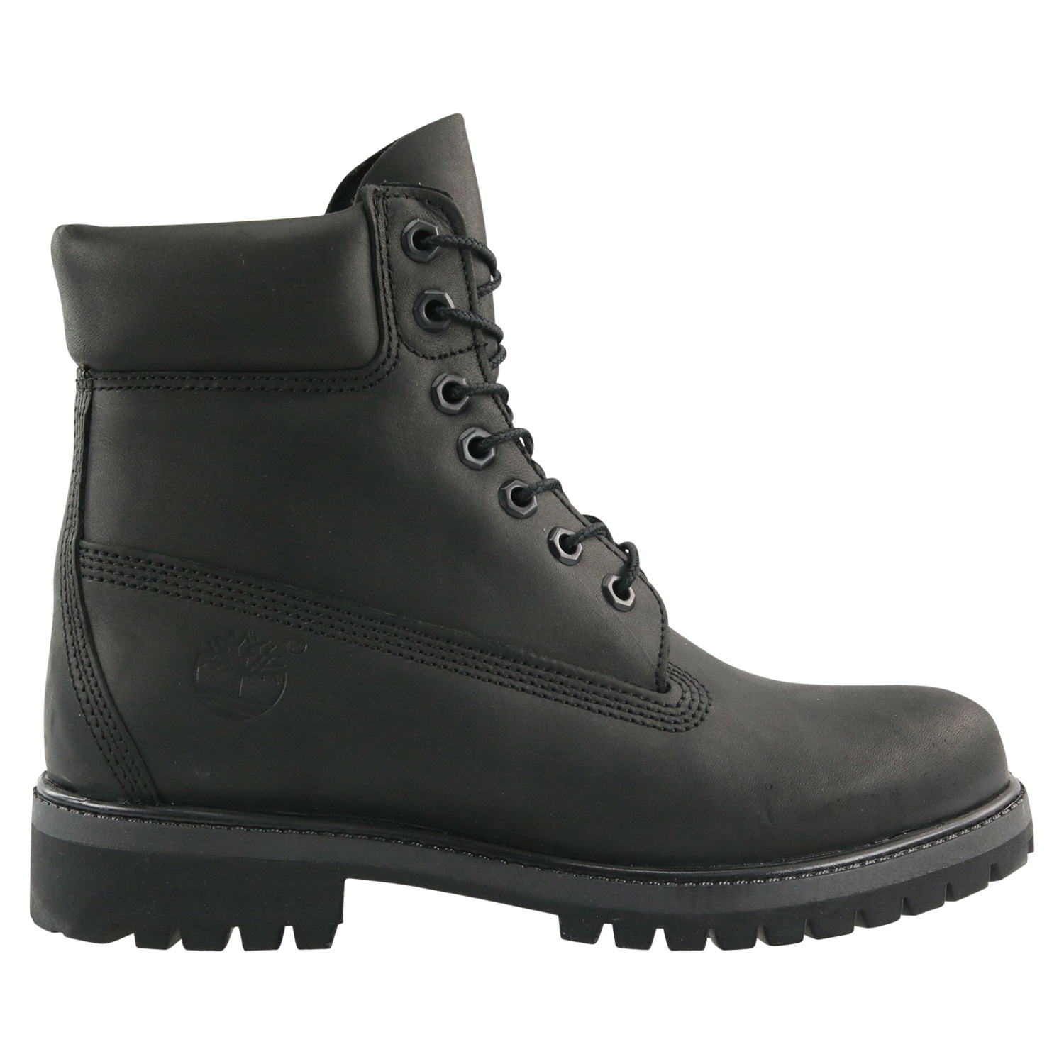 timberland 6 inch premium waterproof boot schuhe stiefel winterstiefel herren ebay. Black Bedroom Furniture Sets. Home Design Ideas